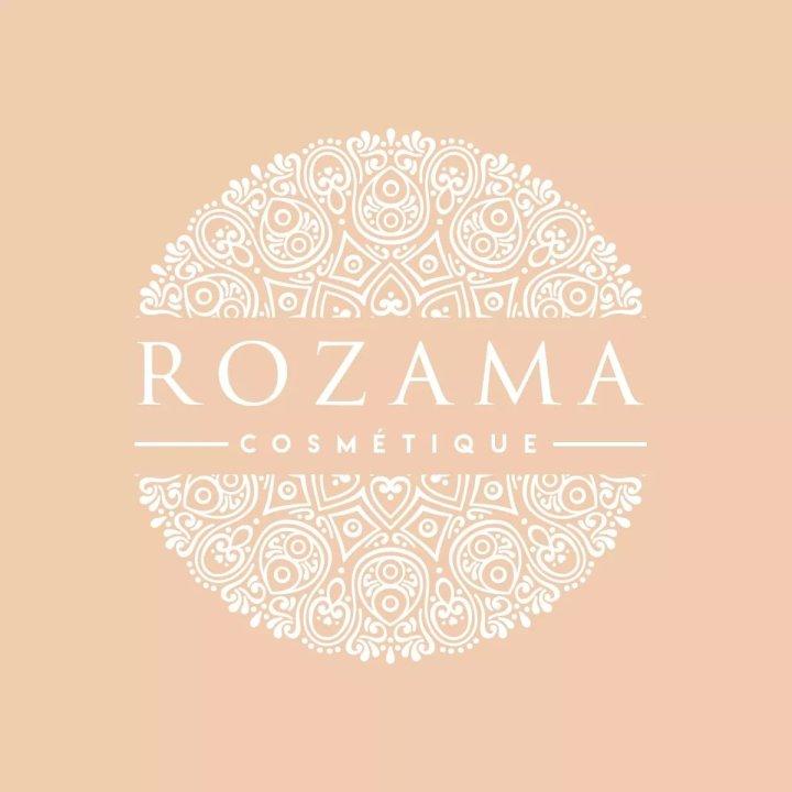 Rozama Cosmétique.