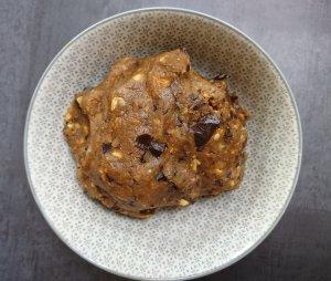 cookie cacahuete28210344379920960975..jpg