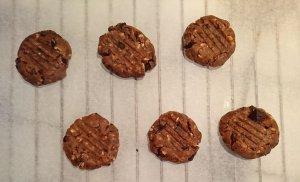 cookie cacahuete33806241854386510501..jpg