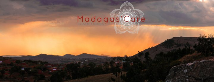 Madagas'Care